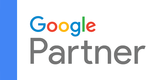 agence agrée google partner